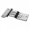 Side door hinge 172x96