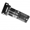 Side door hinge 207x62