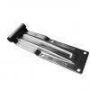 Articulatie usa furon izoterm mic 300mm