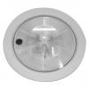 lampa plafon D=178