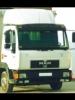 MAN-L2000