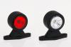 Lampă gabarit cu LED mic