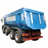 SUPERSTRUCTURE KIT, REAR TIPPER