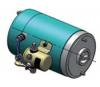 Hidraulika szivattyú motor 12V O.