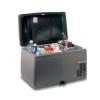 Refrigerator box 41 L