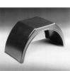 Sárvédők Flat top, 550x1080