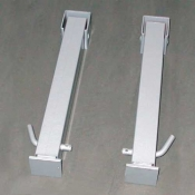 Mechanical stabiliser