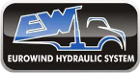 Truck and Trailer body parts & hydraulic components. - EUROWIND Kft